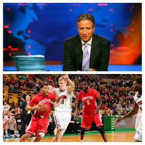 RetireBasketball