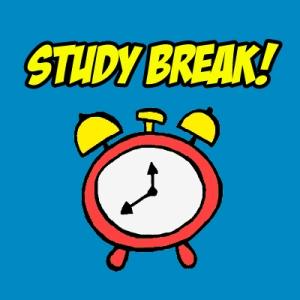 studybreak