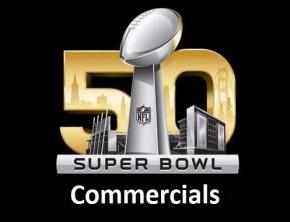 super-bowl-commercials-2016