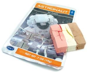 astronaut-ice-cream1