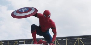 Captain-America-Civil-War-Trailer-2-Spider-Man-Reveal