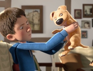 a-short-film-about-a-boy-who-hates-his-disabled-dog-has-everyone-in-tears
