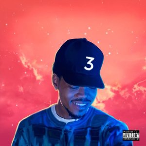 chance-the-rapper-chance-3