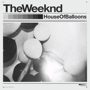 house-of-balloons-1