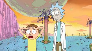 master-rick-and-morty-theory-reveals-the-relationship-between-rick-and-evil-morty-801820