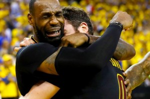 lebron-crying-meme-viral