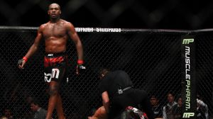 096_Lyoto_Machida_vs_Jon_Jones.0