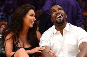Kim-and-Kanye-MAIN