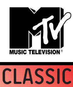 MTV_CLASSIC_2010