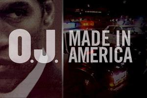 OJ-Made-in-America-30-for-30