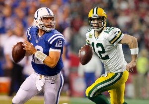 Luck-Rodgers-500