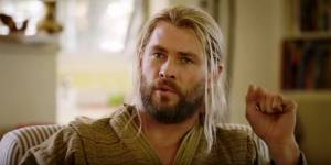 thor-ragnarok-movie-updates-new-teaser-video-reveals-thors-whereabouts-in-australia-while-avengers-in-conflict