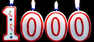 1000-large_zpswozs5msu