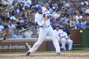 ct-kris-bryant-bats-second-20150519