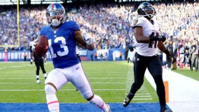odell-beckham-odell-beckham-jr-bails-out-giants-and-potentially-saves-season-950x534