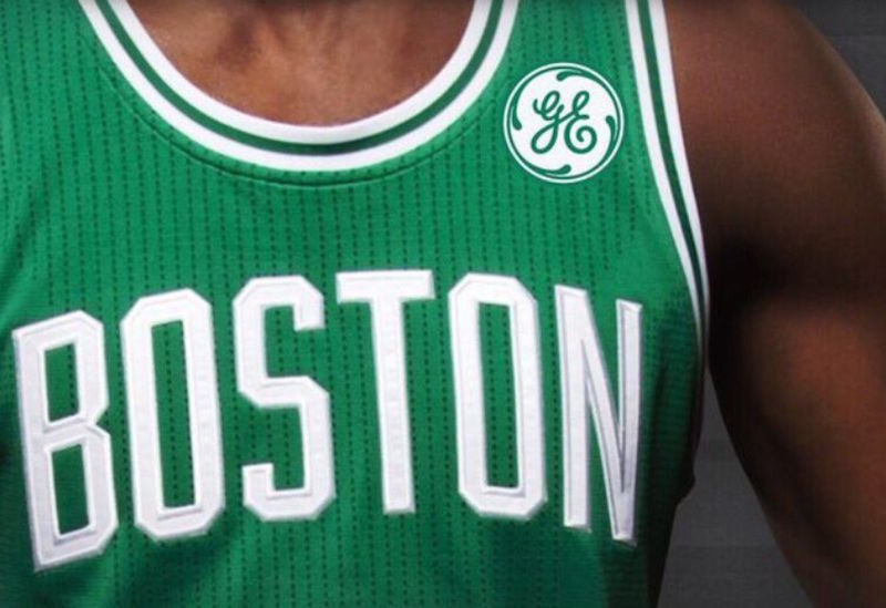 b2f521533 The NBA Jersey Ads Are Coming