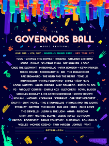 governors-ball-2017