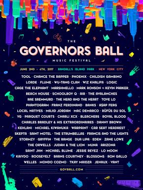 governors-ball-2017
